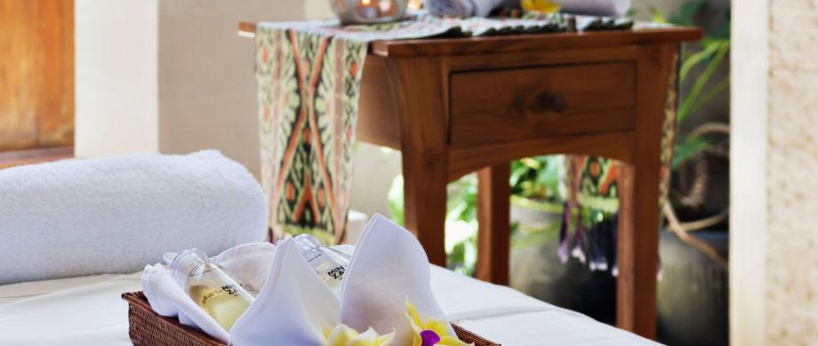 Hospitality at Villa Joglo at Citakara Sari Estate