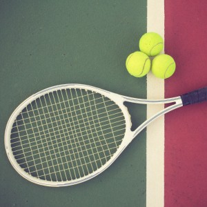 tennis-about-square